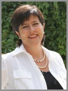 Mag. Claudia Micelli